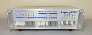 Legacy8080