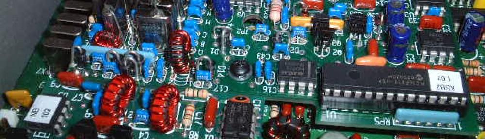 組み込みの里 電子工作オープンラボ