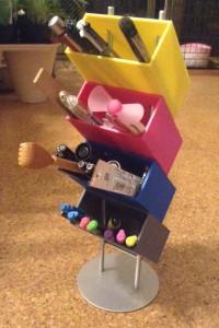 PencilBox2