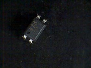 817C1801