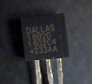 DS18B20_NG