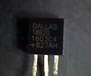 DS18B20_OK