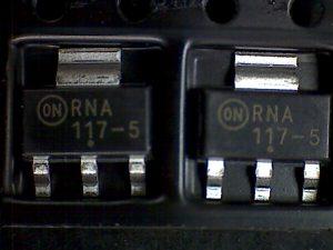 NCP1117