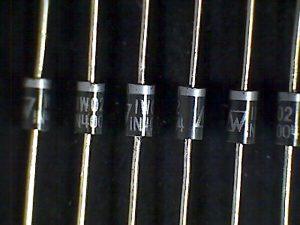 UF4004 D41